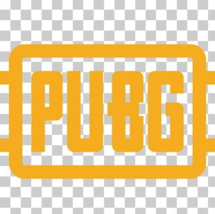 PlayerUnknown's Battlegrounds Logo Computer Icons Symbol PNG