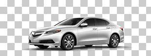 Acura RDX Car Acura MDX Acura ILX PNG