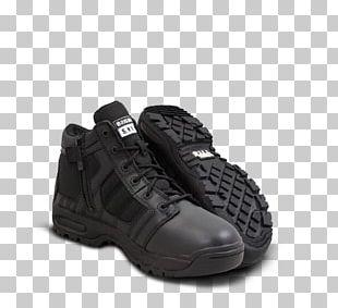 Boot Sneakers T-shirt Canada Shoe PNG