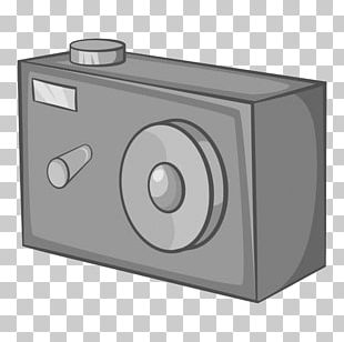 Camera Stock Photography Illustration PNG