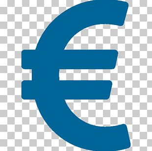 Euro Sign Currency Symbol Computer Icons PNG