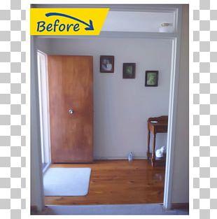 Folding Door Window Wood Sliding Glass Door PNG