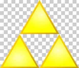 Princess Zelda The Legend Of Zelda: Skyward Sword The Legend Of Zelda: The Wind Waker Wii PNG
