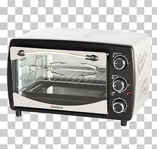 Toaster Oven Havells Home Appliance Barbecue PNG