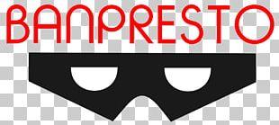 Banpresto Logo Video Game Bandai PNG