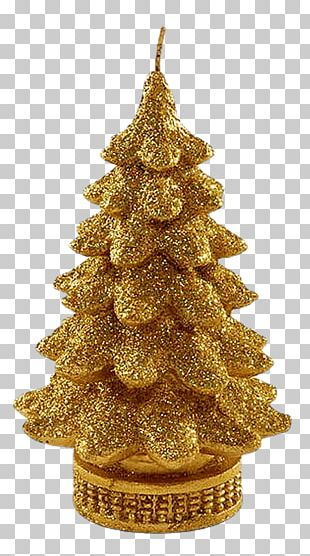 Christmas Tree Christmas Ornament PNG