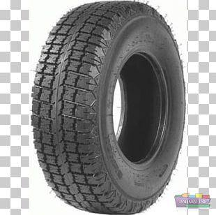 Kirov Tyre Plant Tire Car Amtel N.V. PNG