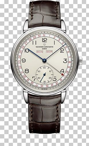 Patek Philippe & Co. Watch Complication Vacheron Constantin Jewellery PNG
