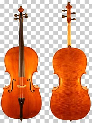 Viola Musical Instruments String Instruments Violin Cello PNG