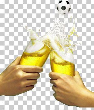 Wheat Beer Schwarzbier Drink Coaster Beer Hall PNG
