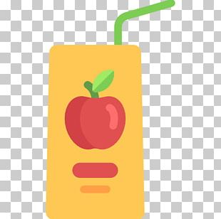 Apple Juice Orange Juice Food PNG