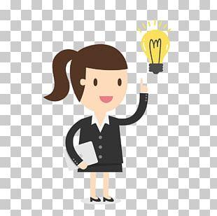 Business Service Management Socialization Advertising PNG