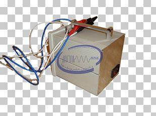 Electronics High Voltage Multimeter PNG