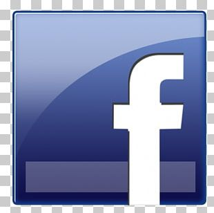 Facebook Portable Network Graphics Computer Icons PNG