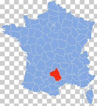 Gard Dordogne Departments Of France Alpes-de-Haute-Provence Prefecture PNG