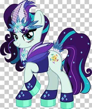 Pony Pinkie Pie Rarity Rainbow Dash Applejack PNG