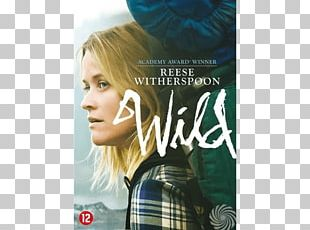 Wild Reese Witherspoon Blu-ray Disc DVD 20th Century Fox PNG