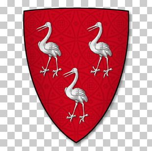 Coat Of Arms Roll Of Arms Crest Knight Aspilogia PNG