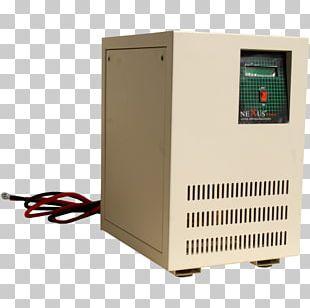 Power Converters Power Inverters Battery Charger Electric Battery Electric Power PNG