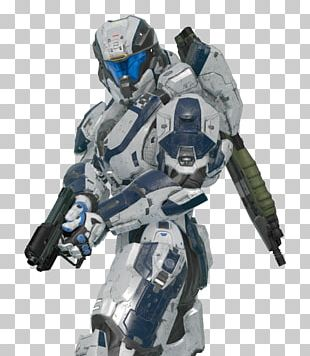 Halo 5: Guardians Halo: Reach Halo 4 Halo: Spartan Assault Halo 2 PNG