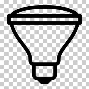 Incandescent Light Bulb Lamp Electric Light Lighting PNG