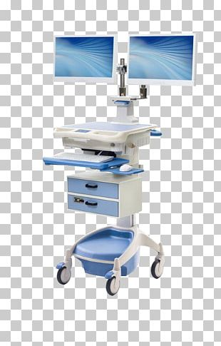 Medicine Medical Equipment Pharmaceutical Drug Management Patient PNG