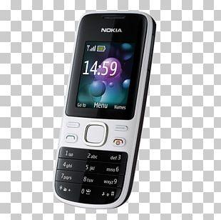 Nokia 2690 Nokia 5250 Nokia 230 Nokia 5230 Nokia 1280 PNG