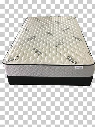 Big Dan's Furniture & Mattress Bed Frame Box-spring PNG