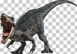 Carnotaurus Universal S Baryonyx Dinosaur Velociraptor PNG