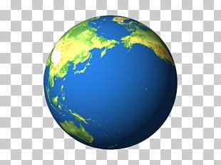 Earth Planet Portable Network Graphics Mars PNG