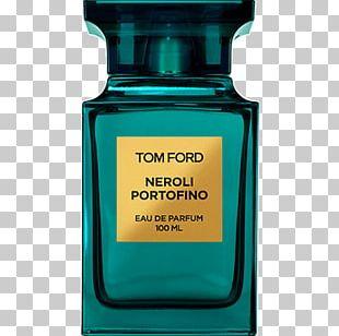 Eau De Toilette Neroli Perfume Valentino SpA Fashion PNG