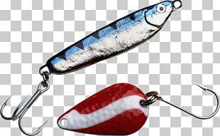 Fishing Rods Fishing Baits & Lures Plug Angling PNG