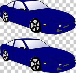Sports Car Motors Corporation Toyota Supra PNG