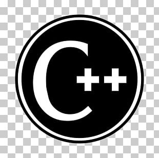 The C++ Programming Language Reference PNG