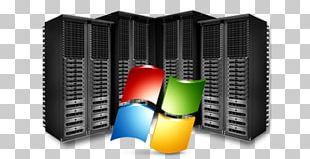Web Development Shared Web Hosting Service Linux Internet Hosting Service PNG