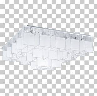 EGLO Lighting Light Fixture Ceiling シーリングライト PNG