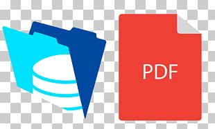 FileMaker Pro Computer Servers Database Computer Software MacOS PNG