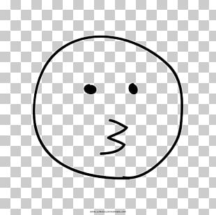 Frown Stock Photography Line Art PNG