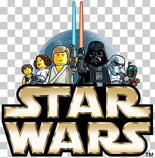 Lego Star Wars III: The Clone Wars Anakin Skywalker Yoda PNG