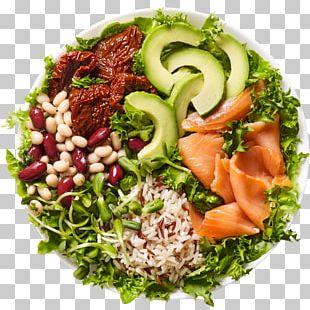 Salad Story Vegetarian Cuisine Food Leaf Vegetable PNG