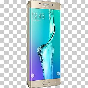 Samsung Galaxy S6 Edge Samsung Galaxy S7 Samsung Galaxy Note 5 IPhone 6 Plus Smartphone PNG