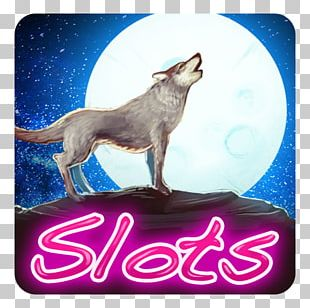 Slots Lucky Wolf Casino Slots Slots Lunar Wolf Casino Slots Casino: Free 777 Slots Machine Dog PNG