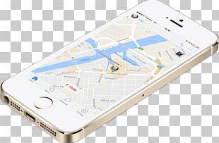 Smartphone ICloud IPhone CoreBOS Apple ID PNG