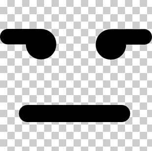 Emoticon Computer Icons Smile Face PNG