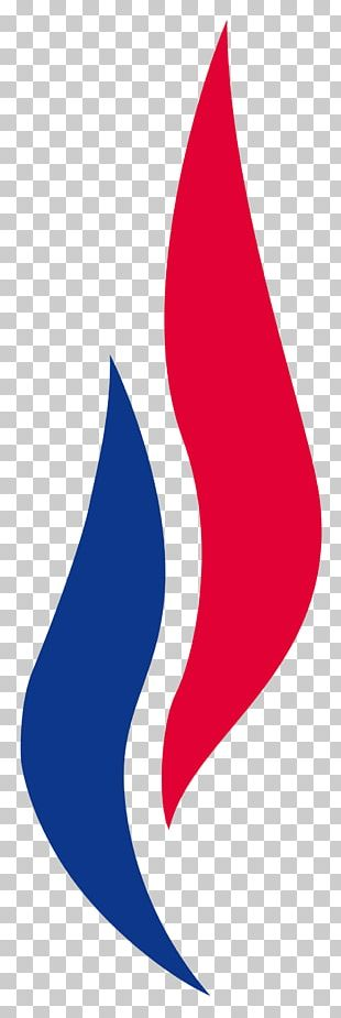 Party Of France National Front Political Party Logo PNG