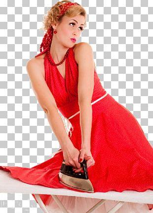 Photo Shoot Pin-up Girl Fashion Photography PNG