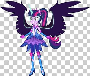 Twilight Sparkle Pony Pinkie Pie Rainbow Dash Sunset Shimmer PNG