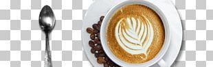 Cafe Coffee Espresso Latte Cappuccino PNG