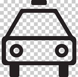 Car Park Parking Computer Icons Vehicle PNG