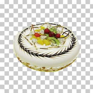 Chocolate Cake Chiffon Cake Birthday Cake Shortcake PNG